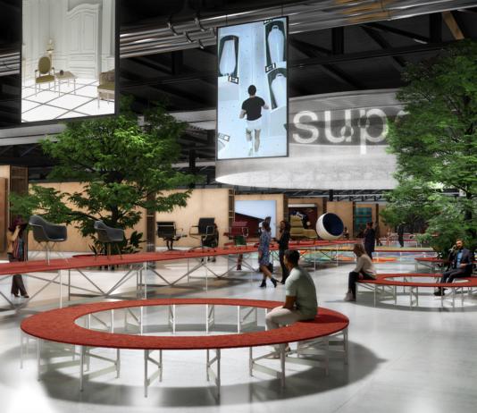 supersalone 2021 salone del mobile