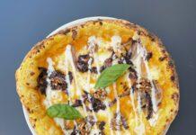 pizza vurria milano