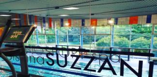 piscina suzzani